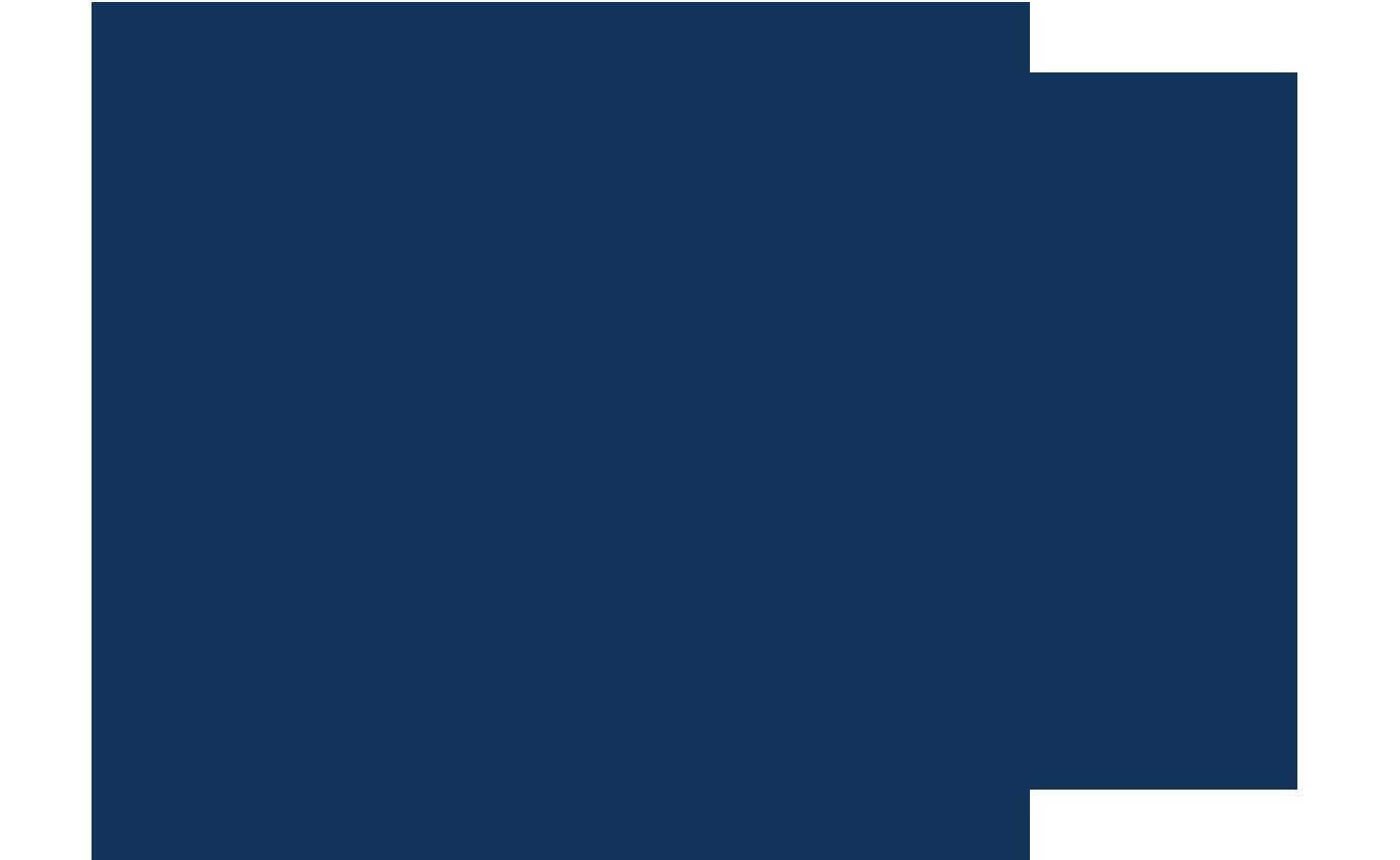 Gruender