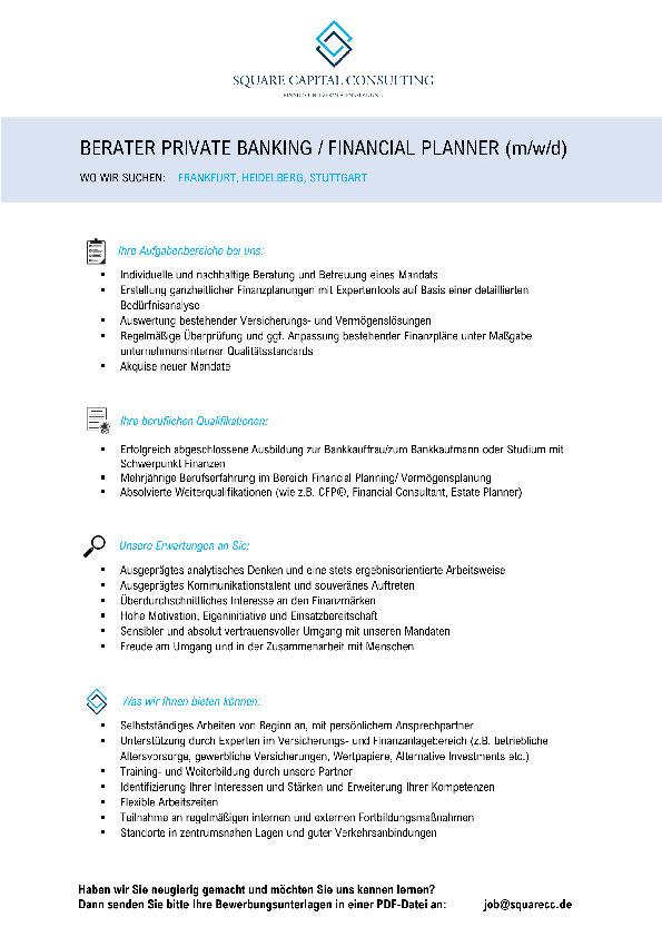 SQUARE-CC-Stellenausschreibung-Financial-Planner_01-07